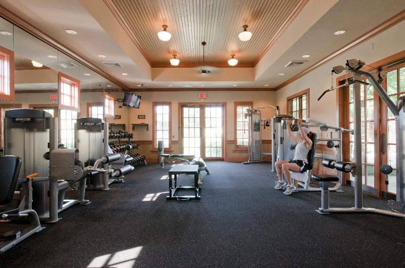 lantana-fitness-center