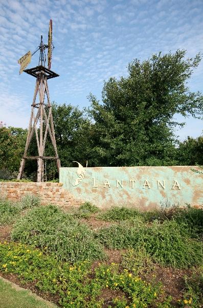 lantana-main-entry_windmill