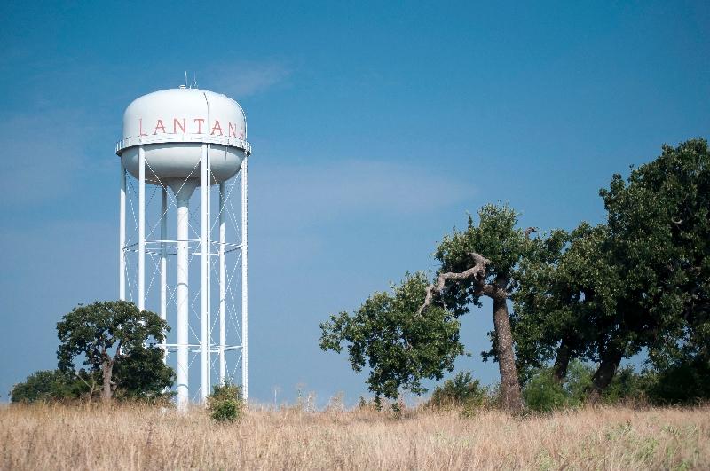 1lantana-water-tower