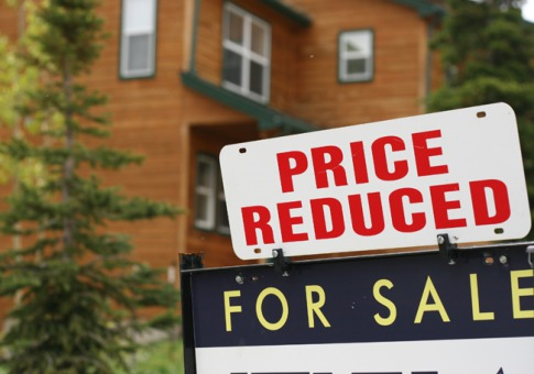 0420_price-reduced-house-sale-sign_485x340