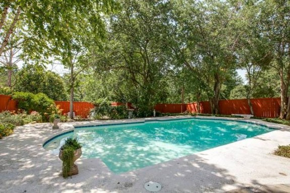 10564 Cox Backyard