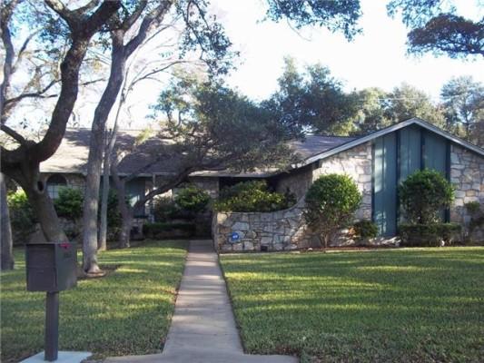 11310 Yucca Austin