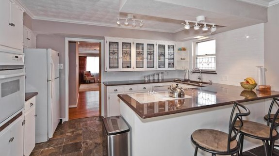 11710 Farrar Kitchen