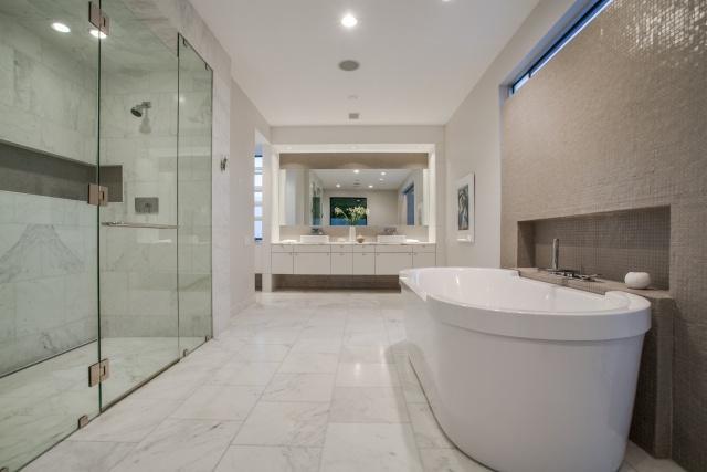 12001 Broadway master bath