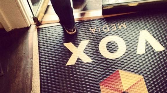 131015112058-vox-media-620xa
