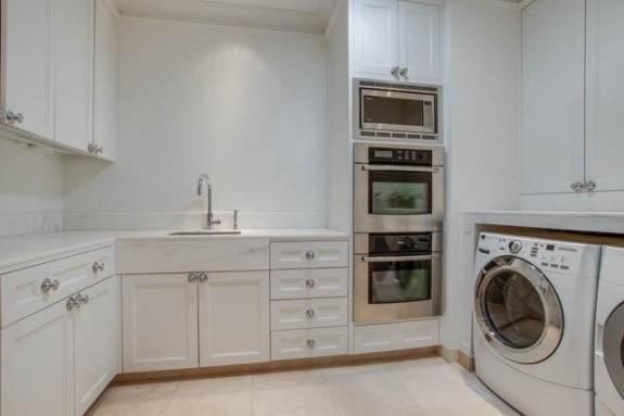 14225 Hughes laundry caterer