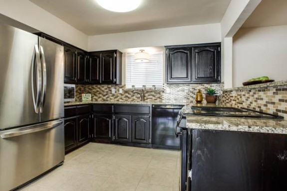 1456 Oates Kitchen
