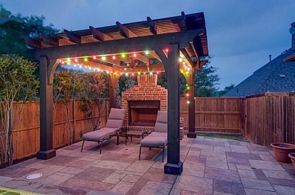 1505 Montclair patio