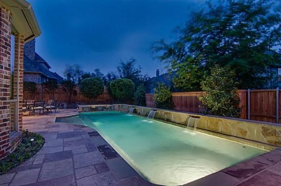 1505 Montcliar Pool