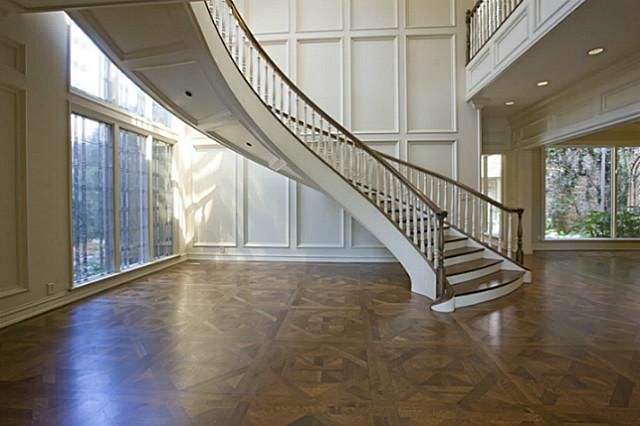 17178 Club Hill Drive.jpg foyer