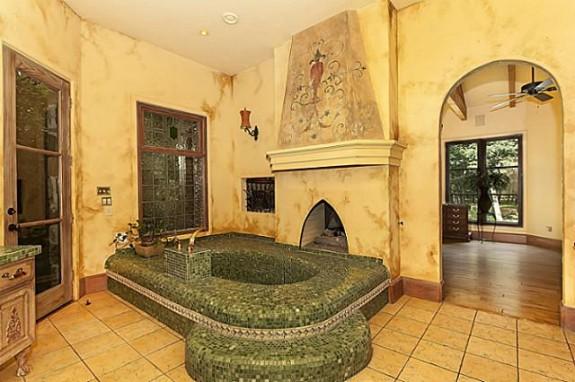 1809 Provine Master bath