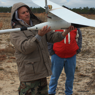 20131029-drones-x306-1383070563