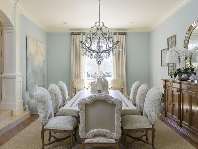 4912 deloache dining room