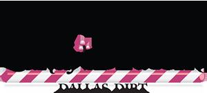 CandysDirt_logo_2014_2