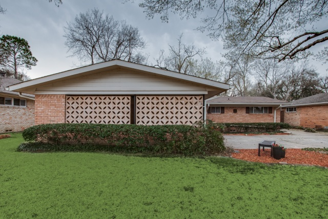 7024-whitehill-st-dallas-tx-MLS-1