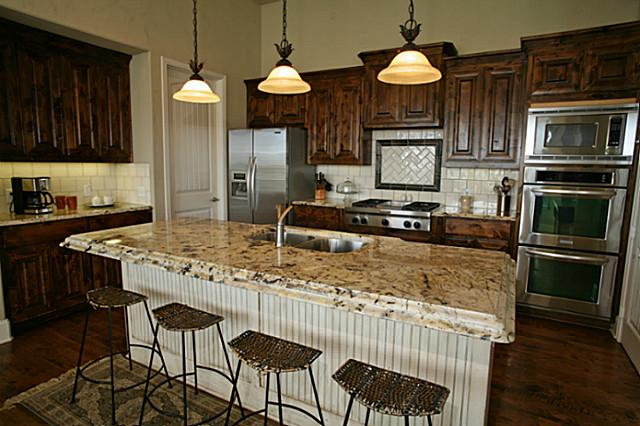8325 Lindsay Kitchen