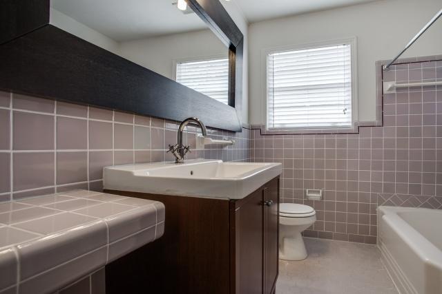 8507 Briarwood Hall Bath
