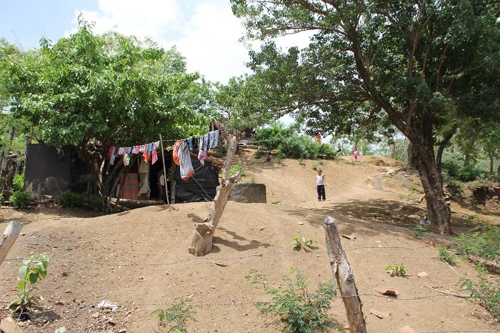 Blake-Nicaragua-before