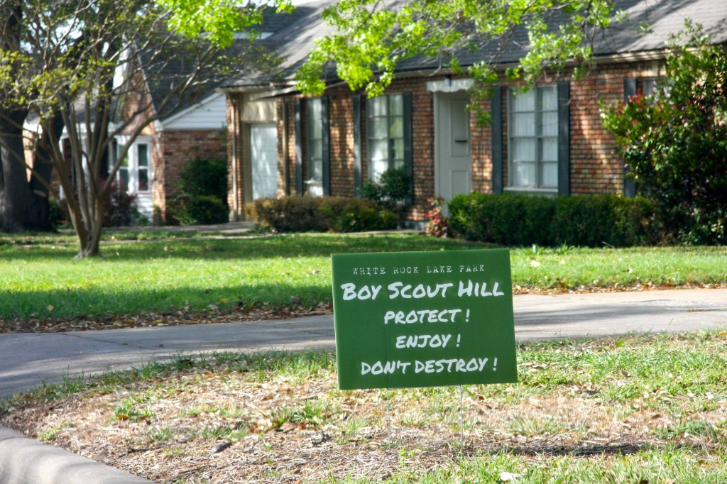 BoyScoutHillSigns1