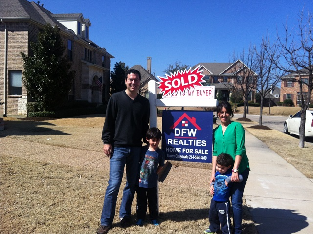 DFW_REALTIES_Sold