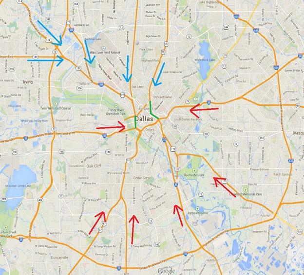 I345 image006.jpg Dallas metro