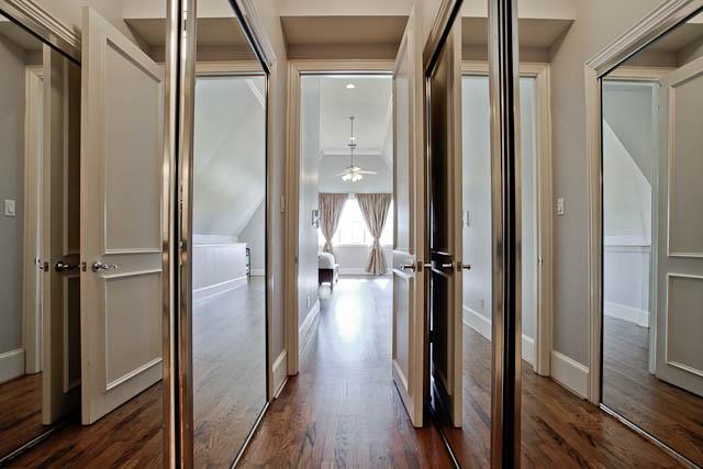 2805 Thomas Master Closets