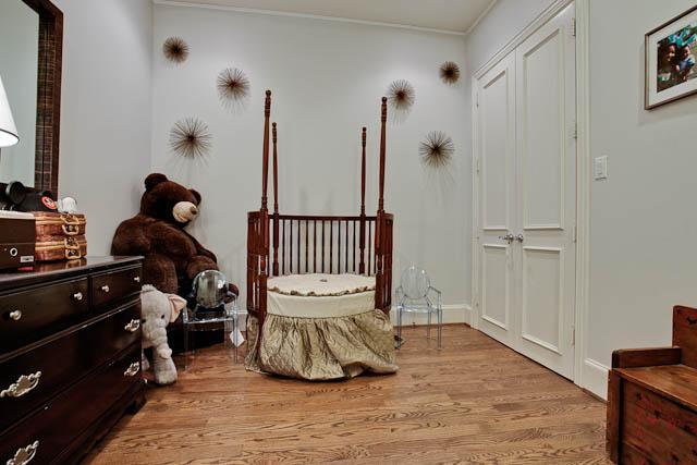 2805 Thomas Nursery