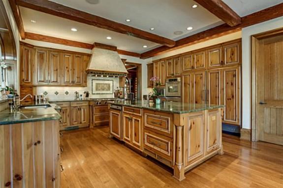 3826-Maplewood-kit-575x382.jpg kitchen