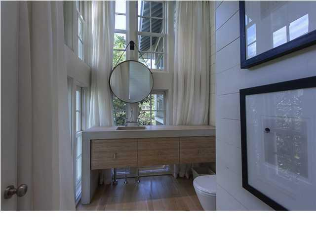 401 Santa Rosa Drive Santa Rosa Master bath
