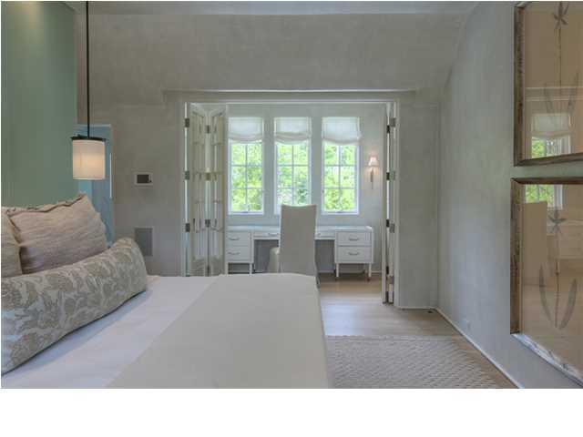 401 Western Lake drive santa Rosa master bedroom