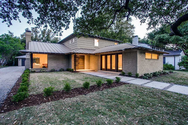 Awesome 5526 W University Front Ext