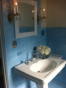 6243 - bathroom 2