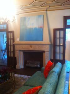 6243 - fireplace 1