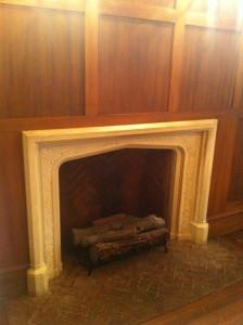 6243 - fireplace 2