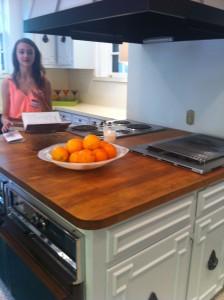 6243-kitchen