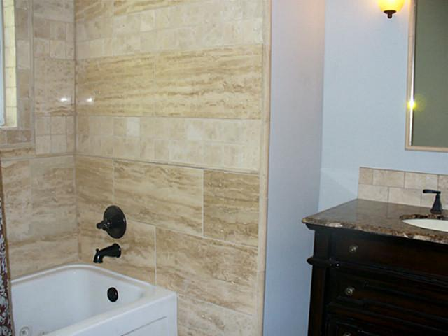 8822 Redondo Master bath