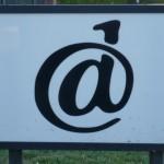 DCAD-logo2