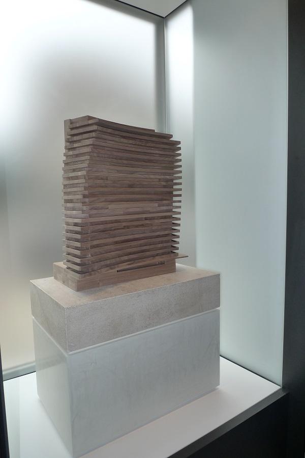 Ltd. model