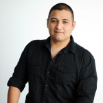 Rick Lopez mugshot