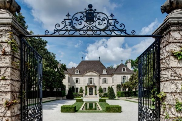 crespi-hicks-estate-most-expensive-house-4