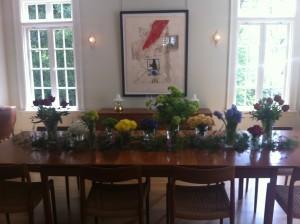 dining room - 5408