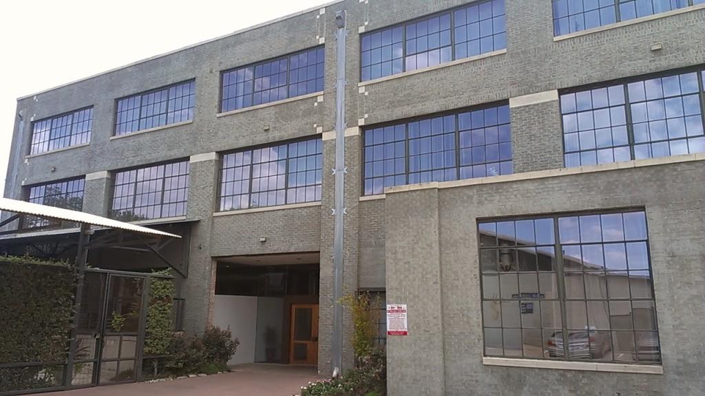 mitchell-historic-lofts
