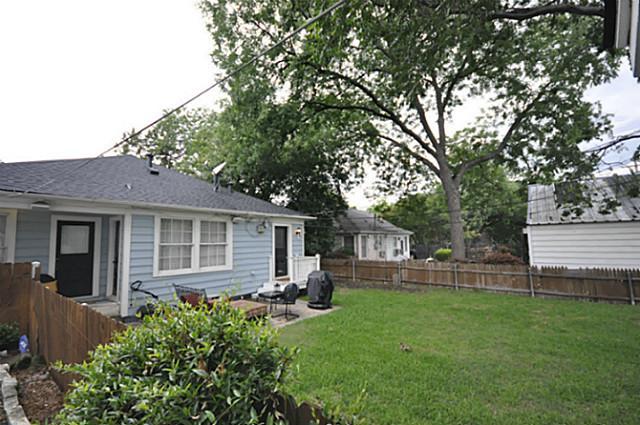 4242 Camden Backyard
