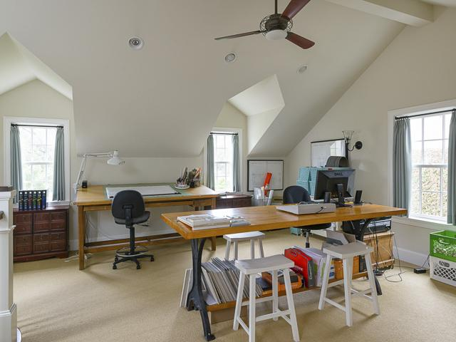 4412 Belclaire office