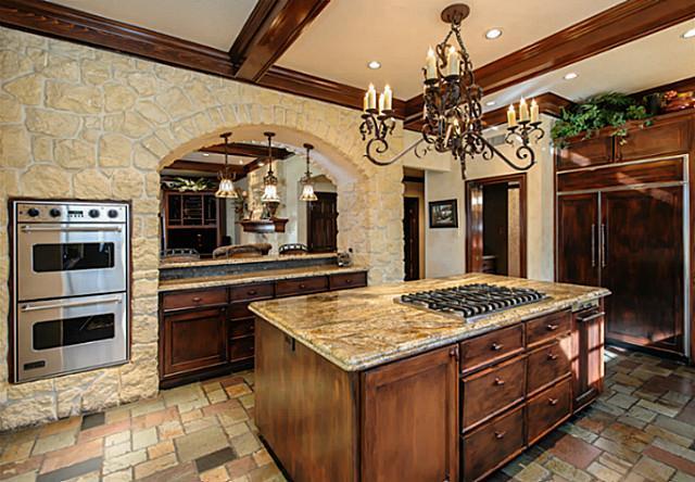 4707 Chapel Hill kitchen 3