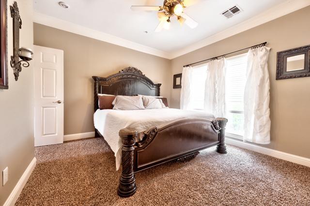 5702 Hudson Bedroom