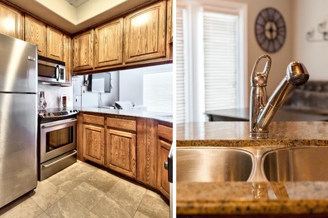 5702 Hudson Kitchen