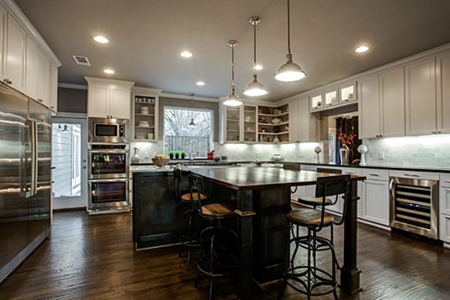 8836 Grenore Kitchen 1