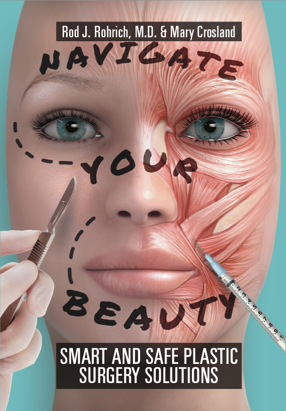 Navigate-Your-Beauty-Cover