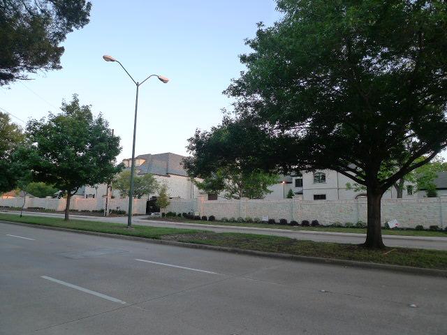 Dallas County Property Tax Records Dcad